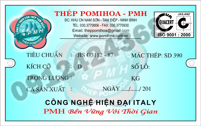 03-in-mac-thep-pomihoa