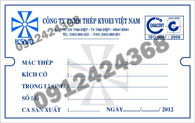 05-in-nhan-mac-thep-kyoeui